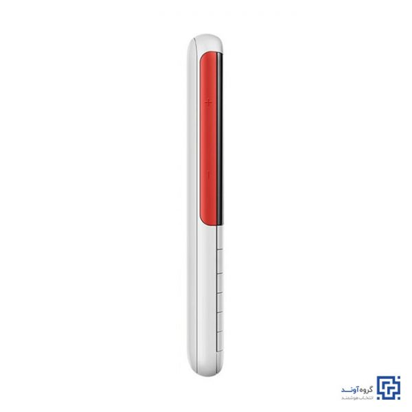 خرید اینترنتی گوشی نوکیا 5310 Nokia از فروشگاه اینترنتی آوند موبایل