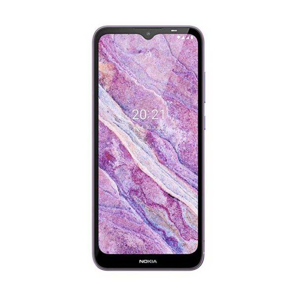 خرید اینترنتی گوشی موبایل نوکیا Nokia C10 از فروشگاه اینترنتی آوند موبایل