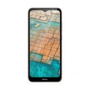خرید اینترنتی گوشی موبایل نوکیا Nokia C20 از فروشگاه اینترنتی آوند موبایل