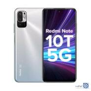 خرید اینترنتی گوشی شیائومی Redmi Note 10T 5G از فروشگاه اینترنتی آوند موبایل