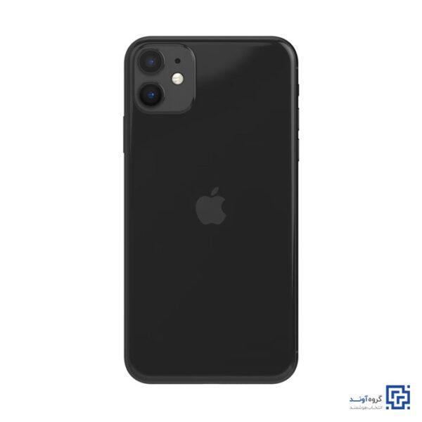 خرید اینترنتی گوشی موبایل اپل آیفون Apple iPhone 11 از فروشگاه اینترنتی آوند موبایل