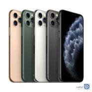 خرید اینترنتی گوشی موبایل اپل آیفون Apple iPhone 1 Pro از فروشگاه اینترنتی آوند موبایل
