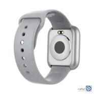 خرید اینترنتی ساعت هوشمند وان مور مدل 1more-Omthing-E-Joy