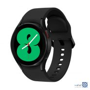 Samsung Galaxy Watch 4 Sm R860