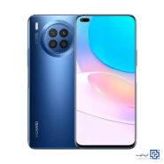 خرید اینترنتی گوشی موبایل هواوی Huawei Nova 8i