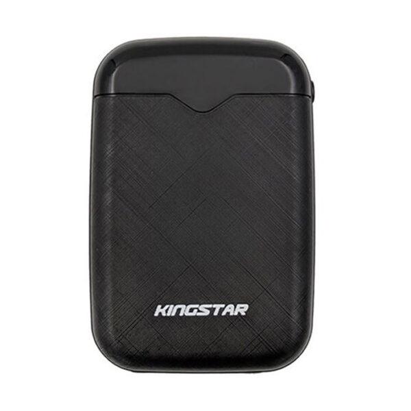 خرید اینترنتی پاوربانک کینگ استار Kingstar KP10012