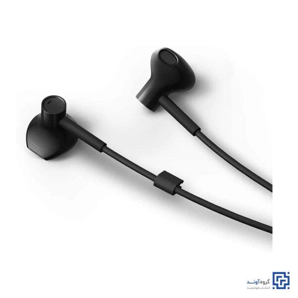 خرید اینترنتی هدفون شیائومی mi Neckband earphones basic