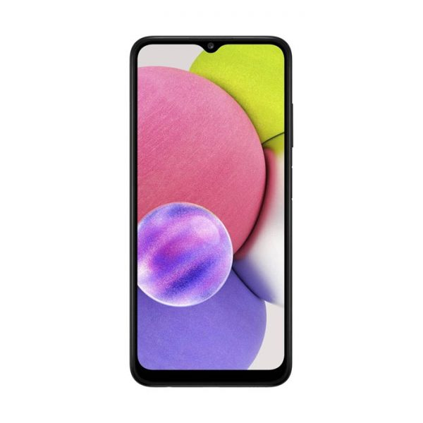 خرید اینترنتی گوشی موبایل سامسونگ Samsung Galaxy A03s از فروشگاه اینترنتی آوند موبایل