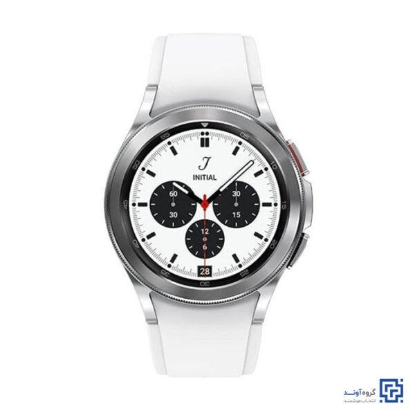 خرید اینترنتی ساعت هوشمند سامسونگ Samsung Galaxy Watch4 Classic