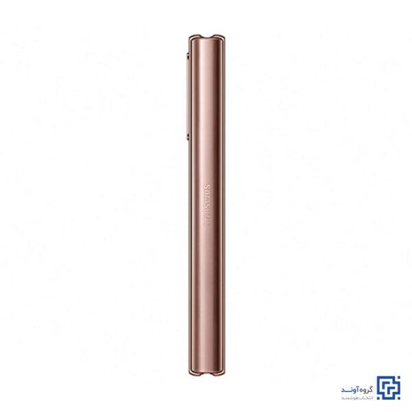 خرید اینترنتی گوشی سامسونگ Samsung Galaxy Z Fold2 از فروشگاه اینترنتی آوند موبایل