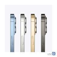خرید اینترنتی گوشی موبایل اپل آیفون Apple iPhone 13 Pro Max