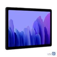 خرید اینترنتی تبلت سامسونگ Galaxy Tab A7 SM-T505