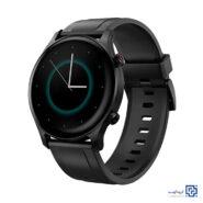 خرید اینترنتی ساعت هوشمند هایلو Haylou RS3 LS04
